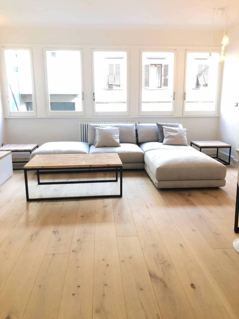 Appartamento Zona Via Gioberti Firenze Elenchi E Prezzi Di