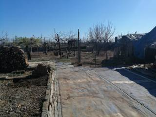 Foto - Terreno edificabile residenziale a Buttapietra