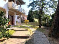 Villa Vendita Cernusco sul Naviglio
