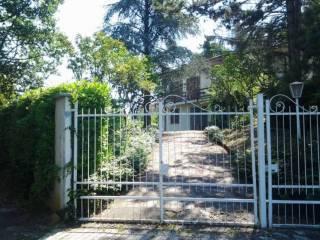 Foto - Villa unifamiliare via Tacella, Rivergaro