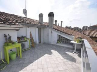 Foto - Quadrilocale via Giuseppe Taverna, Via Taverna - Ospedale, Piacenza
