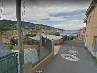 Foto - Appartamento all'asta via delle Fornaci, Monte Argentario