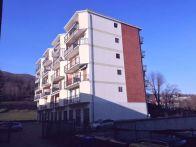 Appartamento Vendita Rocca Canavese