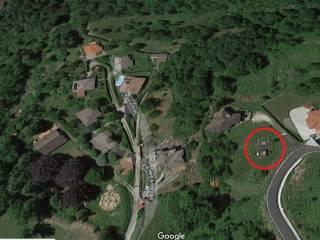 Foto - Terreno edificabile residenziale a Montegrino Valtravaglia