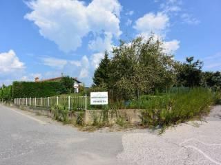 Foto - Terreno edificabile residenziale a Uggiate-Trevano