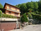 Villa Vendita Longone al Segrino