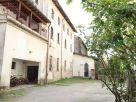 Appartamento Vendita Boffalora Sopra Ticino