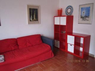 Foto - Trilocale buono stato, secondo piano, Castiglioncello