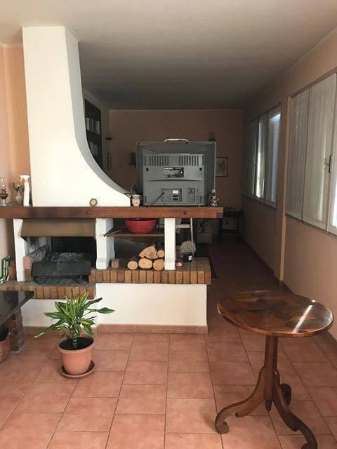 foto  Single family villa via Divisione Acqui, Goito