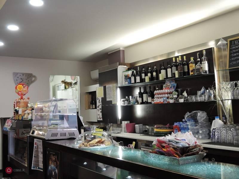 foto  Bar in Vendita