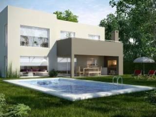Foto - Terreno edificabile residenziale a Monteprandone