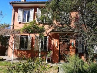 Foto - Villa unifamiliare frazione Bregne Superiore 14, Montesegale