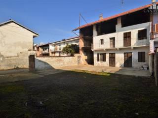 Foto - Terratetto unifamiliare Borgata Sant'Antonio 41, Favria