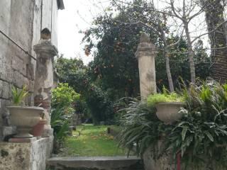 Photo - Building via 1 Principi Normanni 66, Capua