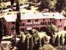 Villa Vendita Villongo