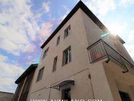 Appartamento Vendita Gorgonzola