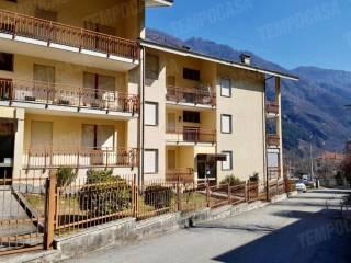 Photo - 4-room flat frazione Sert, Locana