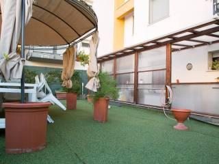 Foto - Bilocale via dell'Industria, Palombare, Ancona