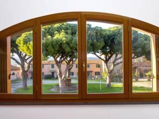 Foto - Appartamento Località Pian di Rocca 2, Castiglione della Pescaia