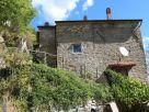 Villa Vendita Marradi