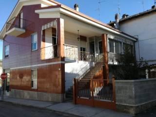 Foto - Villa bifamiliare via Guglielmo Marconi 7, Ozzano Monferrato