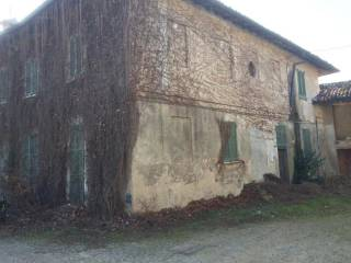 Photo - Dairy farm piazza Roma, Truccazzano