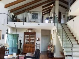 Foto - Villa unifamiliare via Vallo 18, Rivasacco, Givoletto