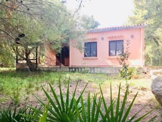 Foto - Villa unifamiliare Contrada Case Sparse Scopello, Castellammare del Golfo