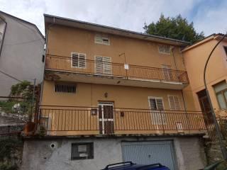 Photo - Single family villa, good condition, 175 sq.m., Viticuso