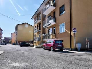 Foto - Quadrilocale viale Roma 39, Avigliana