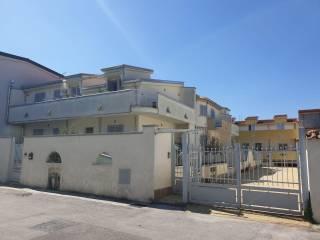 Foto - Einfamilienvilla via Torquato Tasso, San Marco Evangelista