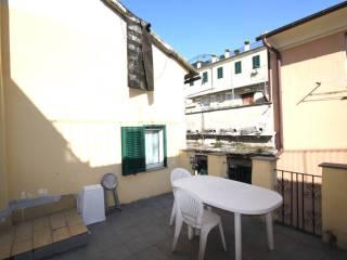 Foto - Bilocale Vico del Duca, Maddalena, Genova