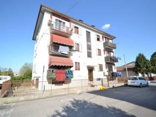 Foto - Bilocale via Monte Ortigara, Montecchio Maggiore