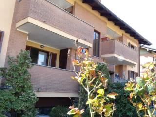 Foto - Quadrilocale Strada Ghiaro Superiore 5, Castellamonte