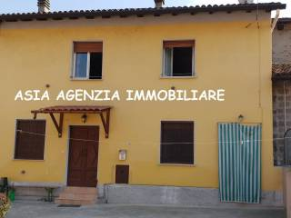 Photo - Detached house 142 sq.m., good condition, Castelvisconti