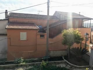 Foto - Terratetto unifamiliare via Curti, Giano Vetusto