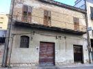 Palazzo / Stabile Vendita Trapani