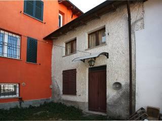 Foto - Casa indipendente vicolo della piazza 2, Costa Vescovato