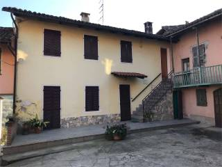 Photo - Detached house via Umberto I, Verduno