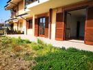 Appartamento Vendita Caselette