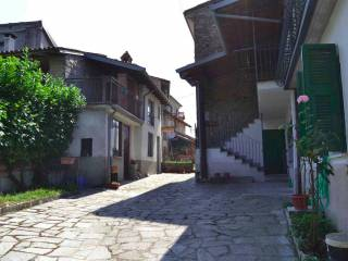 Photo - Single family villa via San Vittore, Momperone