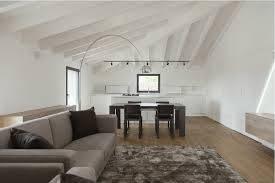 Photo - Penthouse excellent condition, 100 sq.m., Giaveno