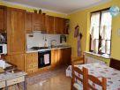 Appartamento Vendita Gazzaniga