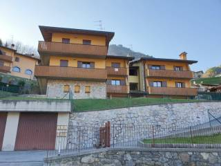 Photo - 3-room flat via Consorziale 13, Bracca