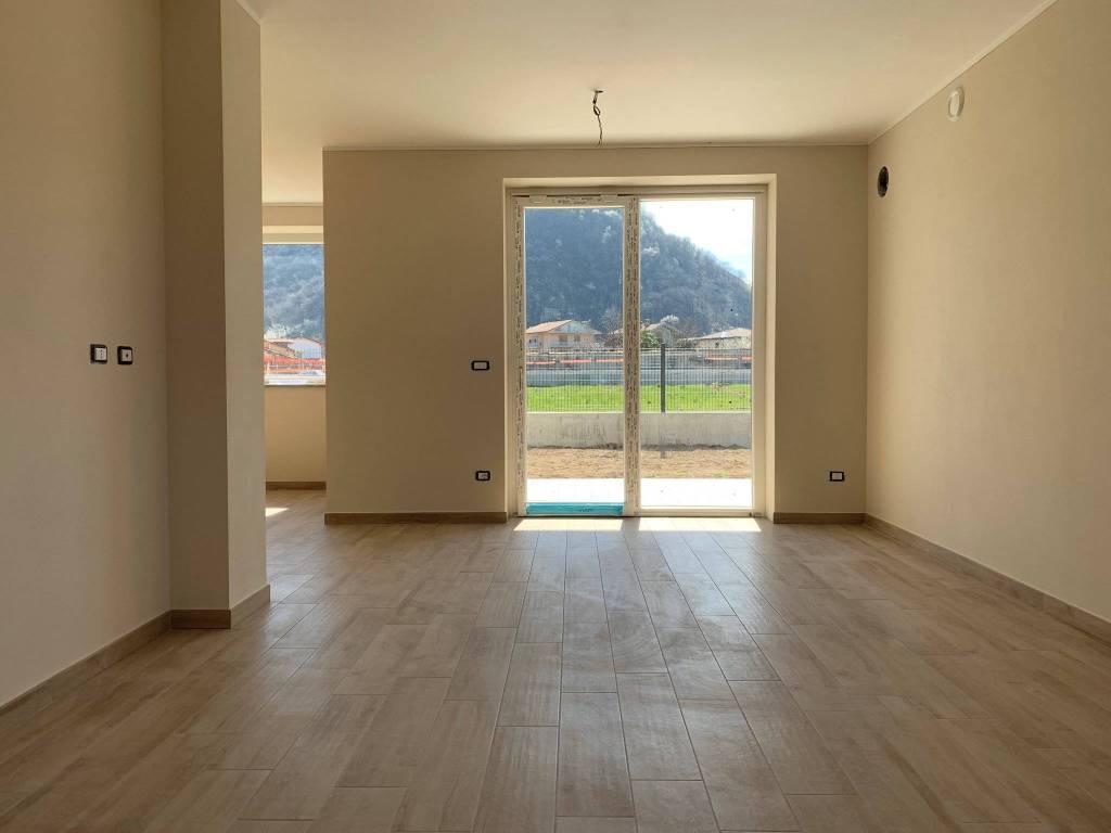 Foto 1 di Villa Via Circonvallazione Vigne, Chiusa Di Pesio