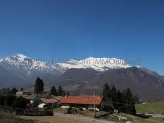 Foto - Villa unifamiliare via Case Manzoni 25, Cremeno