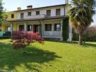 Villa Vendita Vidor