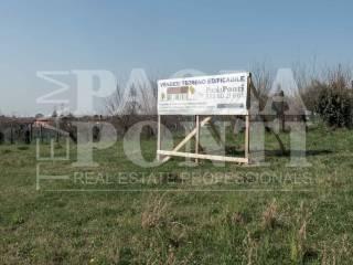 Foto - Terreno edificabile residenziale a Carobbio degli Angeli