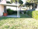 Villa Affitto Monte Compatri
