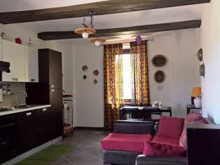 Foto - Appartamento in villa via Soglio 14, Cortanze
